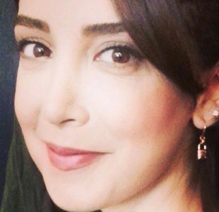 چهره های معروف در شبکههای اجتماعی