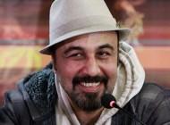 گریم جدید و باحال رضا عطاران در فیلم تازهاش +عکس