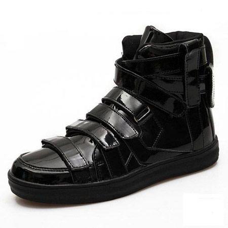 اسپرت ترین مدل کفش اسپرت پسرانه