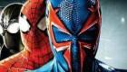 خبر جنجالی رکورد زدن مردان عنکبوتی + عکس