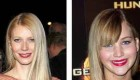 عکس های شگفت انگیز از شباهت عجیب دو ستاره مشهور هالیوودی