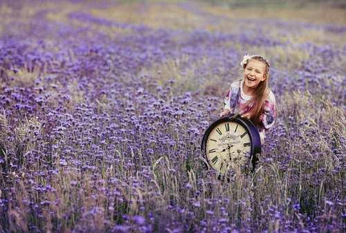 عکس های خاص و زیبا از کودکان ناز و دوست داشتنی