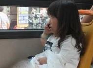 فارغ التحصیل شدن کوتاهترین دختر دانشجو + عکس