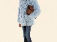 مدل لباس های زنانه پاییزی و زمستانی شیک