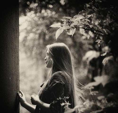 عکس های غم انگیز با موضوع تنهایی عاشقانه