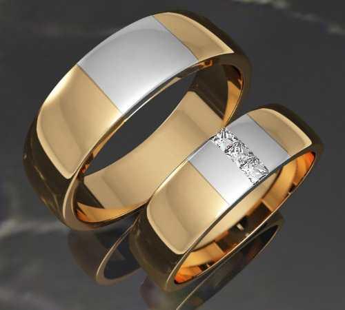 شیک ترین مدل طلا و زیورآلات با طراحی زیبا