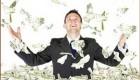 ترفندهایی ساده و موفق برای جذب ثروت به خود