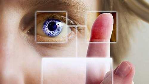 به حقیقت پیوستن فن آوریهای علمی - تخیلی + عکس
