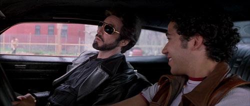 رونمایی جالب 10 اقتباس موفق در سینمای جنایی + عکس