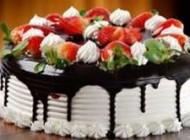 مواد اصلی برای پختن یک کیک خوشمزه خانگی