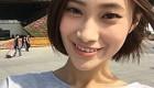 دختر 19 ساله چینی دربدر به دنبال شوهر می گردد! +عکس