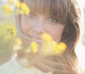 مراقبت از پوست در پاییز و زمستان