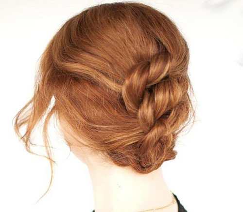 20 مدل موی دخترانه و زنانه در استایل مختلف