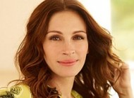 نظر بازیگر زن 46 ساله در مورد جراحی زیبایی +عکس