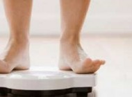 چندین اشتباه رایج هنگام وزن کردن خودتان با ترازو