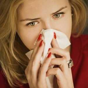 روش های خانگی و گیاهی برای درمان سرفه