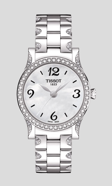 مدل های جدید ساعت مچی Tissot