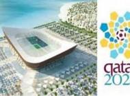 هزینههای جام جهانی 2022 قطر در جیبهای داعش!