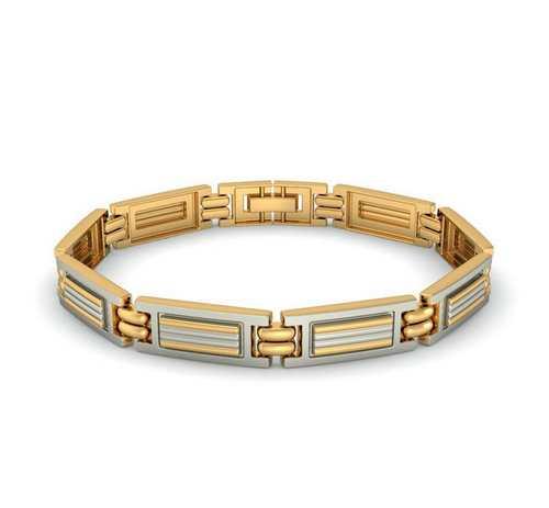 مدل های شیک از آویز مردانه و دستبند مردانه
