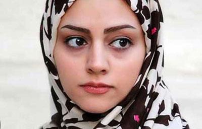 سری عکس های جدید از دوران کودکی بازیگران ایرانی
