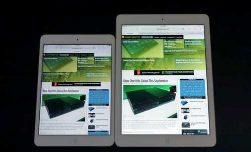 رونمایی جنجالی محصول جدید اپل + عکس