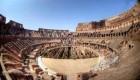 نکاتی جالب و خواندنی در مورد کولوسئوم تماشاخانه رومی ها