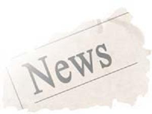 اخبار جدید از عاملان اسید پاشی در اصفهان!
