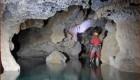 آشنایی با ورزش خاص غارنوردی