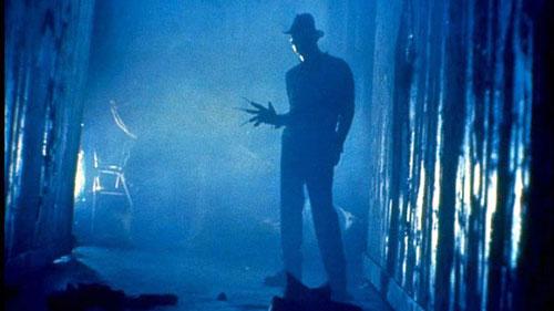 11 فیلم ترسناک تاریخ سینما