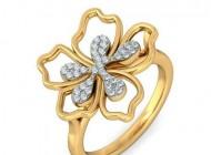 مدل هایی زیبا از ست جواهرات طلا زنانه شیک