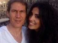 خبر داغ رابطه عاشقانه سرمربی مشهور با مجری تلویزیون
