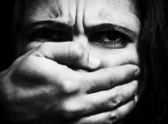 مشکلات قربانیان تجاوز جنسی در آینده
