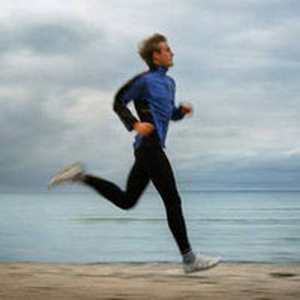 ورزش مناسب افزایش سوخت و ساز بدن