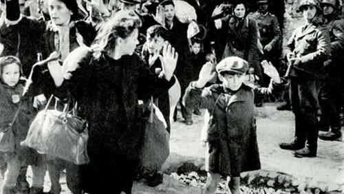 آشنایی با برترین مستندهای تاریخ سینما + عکس