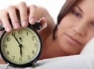 کارهایی که افراد موفق قبل از خوردن صبحانه انجام میدهند