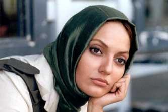 چندی از بازیگران مشهور ایرانی که قصد ازدواج و بچه داری ندارند +  عکس