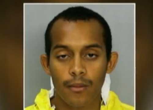 تجاوز وحشیانه پسر به مادر بعد از زدن 20 ضربه چکش + عکس