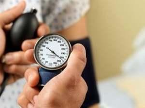 توصیه های طلایی پیشگیری از فشار خون بالا