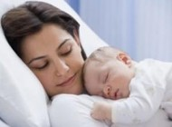 شیر مادر حتی دارای سلولهای بنیادین است!