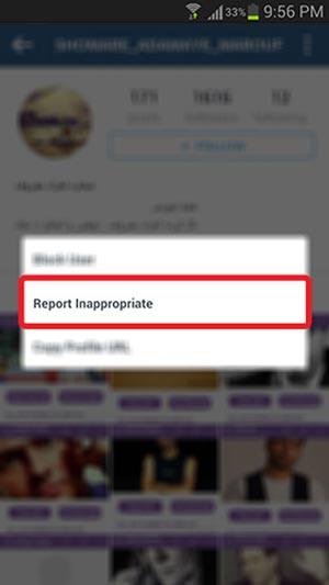فروش غیرمجاز شماره تلفن بازیگران و خوانندگان ایرانی!! +عکس