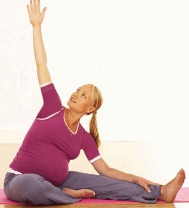 استرس مادران در دوران بارداری چه تاثیری روی جنین دارد؟
