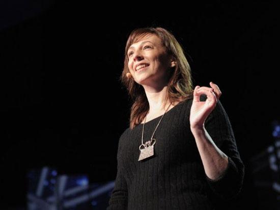 5 روش عالی برای کاهش اضطراب در حین سخنرانی