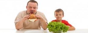 غذا هایی که عمر شما را کوتاه می کند