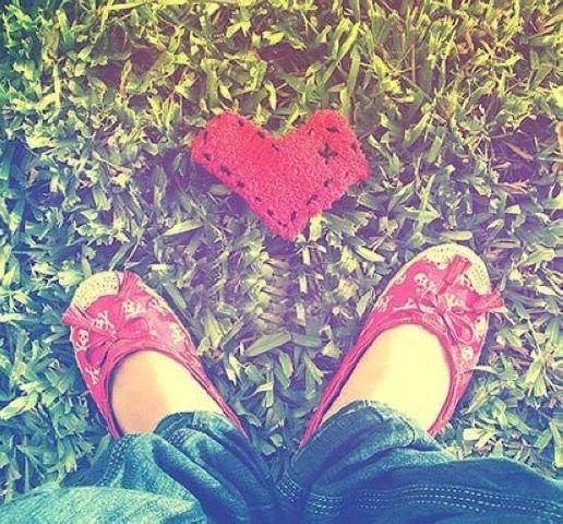 سری جدید تصاویر عاشقانه قلب شکسته