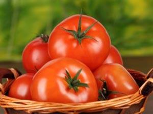 فواید مصرف گوجه فرنگی برای پیشگیری از سرطان پروستات
