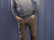 مدل های جدید لباس مردانه Vrsaopaulo