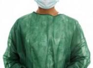 مطالبی در مورد انواع جراحی های لاغری