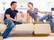 روش جذاب شدن برای همسرمان