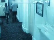 دختر ازاری پسران جوان در هتل برادفورد !+تصاویر