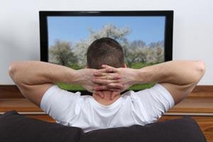 خطرات بد کنار گذاشتن ورزش برای بدن انسان